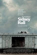Фильм Исчезновение Сидни Холла - Постеры