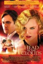 Постери: Фільм - Голова у хмарах - фото 7