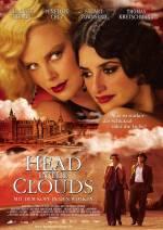 Постери: Фільм - Голова у хмарах - фото 10