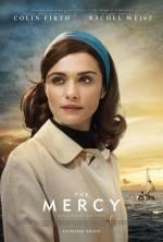Постери: Рейчел Вайс у фільмі: «Гонка століття»