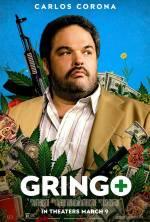 Постеры: Фильм - Опасный бизнес - фото 10