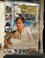 """Фільм """"Че Гевара: Щоденники мотоцикліста"""""""