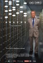 Фильм Abacus: Small Enough to Jail - Постеры