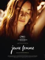 Постеры: Фильм - Молодая женщина - фото 4