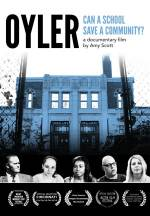 Фильм Ойлер: Один год одна школа - Постеры