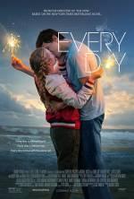 Фильм Каждый новый день - Постеры