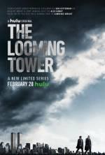 Сериал Призрачная башня - Постеры