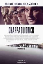 Постери: Ед Хелмс у фільмі: «Чаппакуіддік»