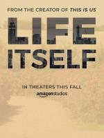 Постеры: Фильм - Сама жизнь