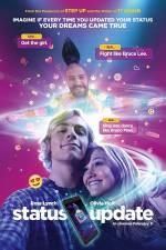 Постеры: Фильм - Статус: Update - фото 2
