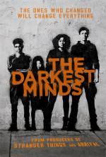 Постери: Фільм - Темні уми - фото 8