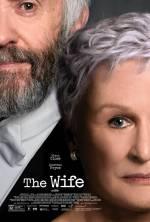 Фильм Жена - Постеры