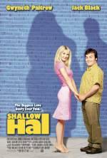 Постеры: Фильм - Любовь зла. Постер №2