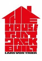 Постеры: Фильм - Дом, который построил Джек - фото 3