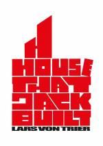 Постеры: Фильм - Дом, который построил Джек - фото 4