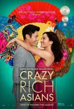 Фильм Безумные богачи