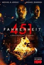 Фильм 451 градус по Фаренгейту (ТВ)