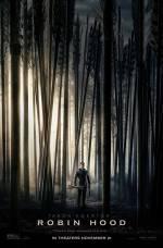 Постеры: Фильм - Робин Гуд - фото 9