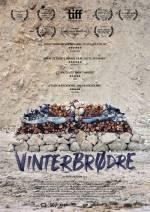 Постеры: Фильм - Зимние братья