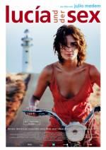 Постеры: Фильм - Люсия и секс - фото 6