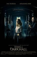 Постеры: Фильм - Дальше по коридору