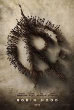 Постеры: Фильм - Робин Гуд - фото 14