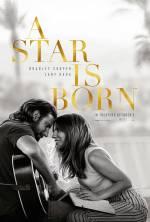 Постеры: Фильм - Рождение звезды - фото 4
