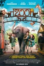 Постеры: Фильм - Зоопарк