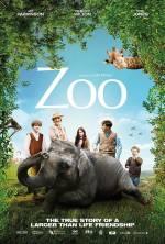 Постеры: Фильм - Зоопарк - фото 2