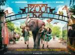 Постеры: Фильм - Зоопарк - фото 4