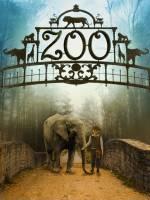 Постеры: Фильм - Зоопарк - фото 5