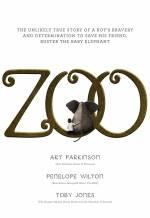 Постеры: Фильм - Зоопарк - фото 6