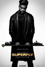 Постери: Фільм - Суперфлай