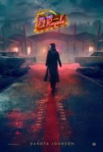 Постеры: Фильм - Плохие времена в «Эль Рояле» - фото 13
