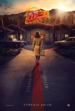 Постеры: Фильм - Плохие времена в «Эль Рояле» - фото 16