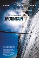 Постеры: Фильм - Гора - фото 4