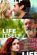 Постеры: Фильм - Жизнь, как она есть - фото 2
