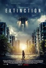 Постеры: Фильм - Закат цивилизации