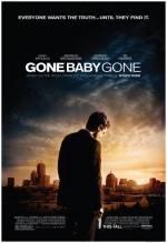 Постеры: Фильм - Прощай, детка, прощай - фото 2