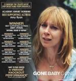 Постеры: Фильм - Прощай, детка, прощай - фото 4
