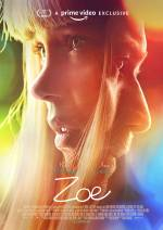 Фільм Zoe