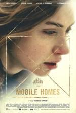 Постери: Імоджен Путс у фільмі: «Мобільні будинки»