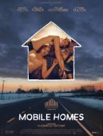 Постери: Каллум Тернер у фільмі: «Мобільні будинки»
