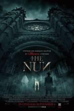 Постеры: Фильм - Монахиня - фото 7