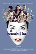 Постери: Софія Верґара у фільмі: «Жіночий мозок»