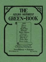Постеры: Фильм - Зелёная книга - фото 3