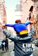 Постеры: Фильм - Жизнь, как она есть - фото 4