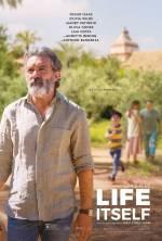 Постеры: Фильм - Жизнь, как она есть - фото 5
