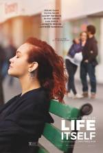 Постеры: Фильм - Жизнь, как она есть - фото 6