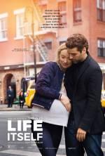 Постеры: Фильм - Жизнь, как она есть - фото 7